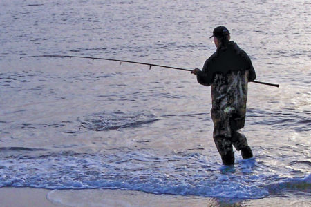 2018 9 Sticking Waitin SCENIC SURF SHOT