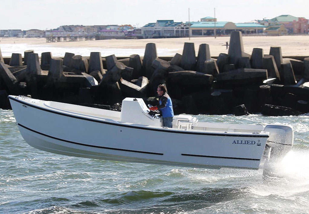 2017 1 Boat Buyers Guide Allieds