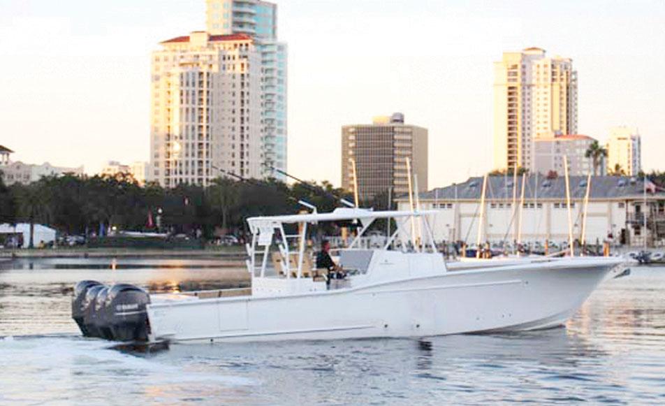 2017 1 Boat Buyers Guide BuddyDaviss