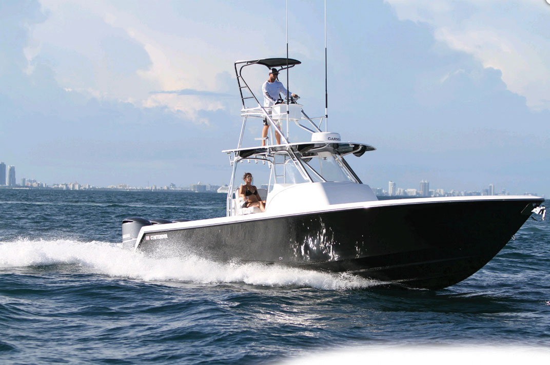 2017 1 Boat Buyers Guide Contenders