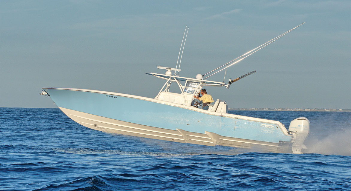 2017 1 Boat Buyers Guide Invincibles