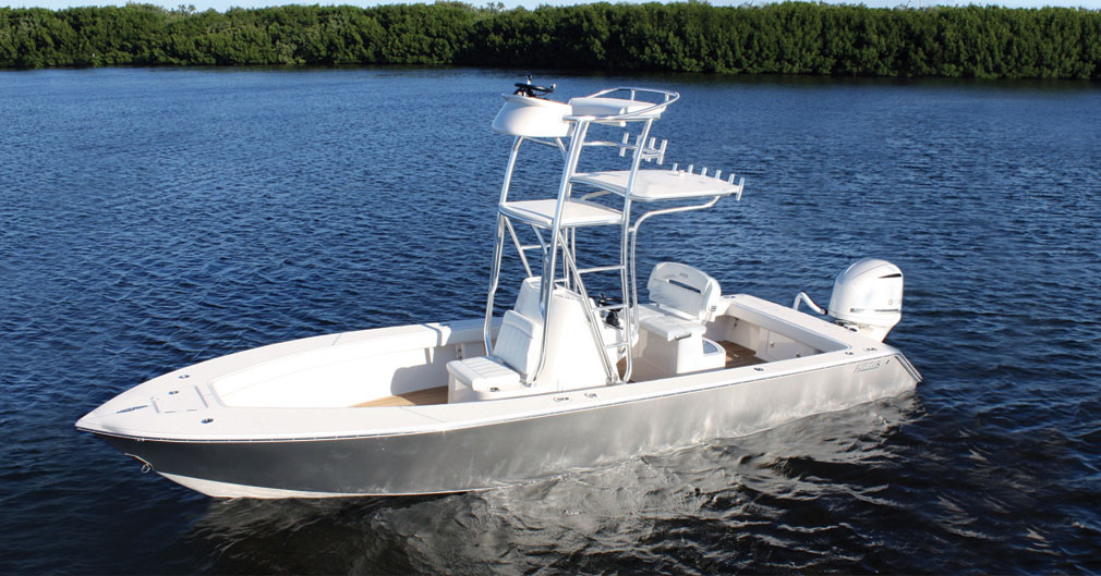 2017 1 Boat Buyers Guide Jupiters