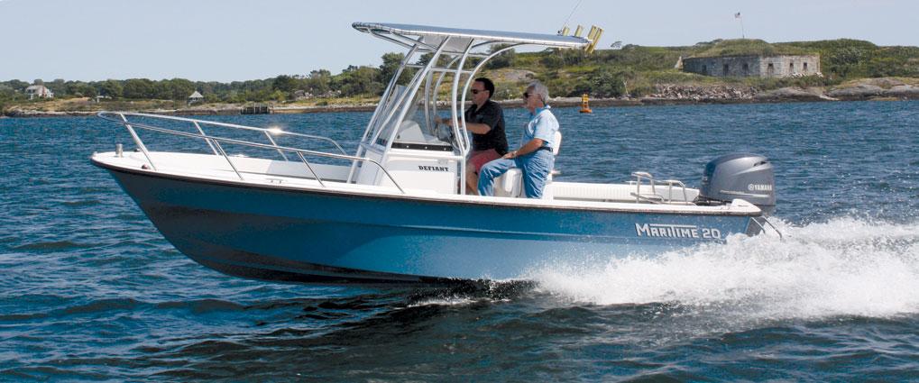 2017 1 Boat Buyers Guide MaritimeBoatss