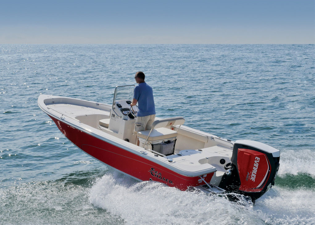 2017 1 Boat Buyers Guide SeaChasers