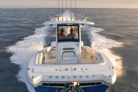 2017 1 Boat Buyers Guide Common