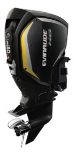 2017 1 Outboard Motor Buyers Guide Evinrude