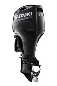 2017 1 Outboard Motor Buyers Guide Suzuki DF175AP