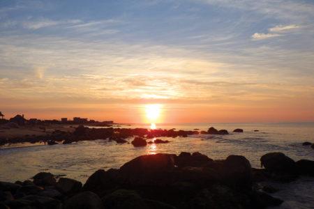 2017 11 Fishing Rhodys Rocks 5
