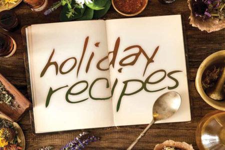 2017 12 Holiday Recipes Main