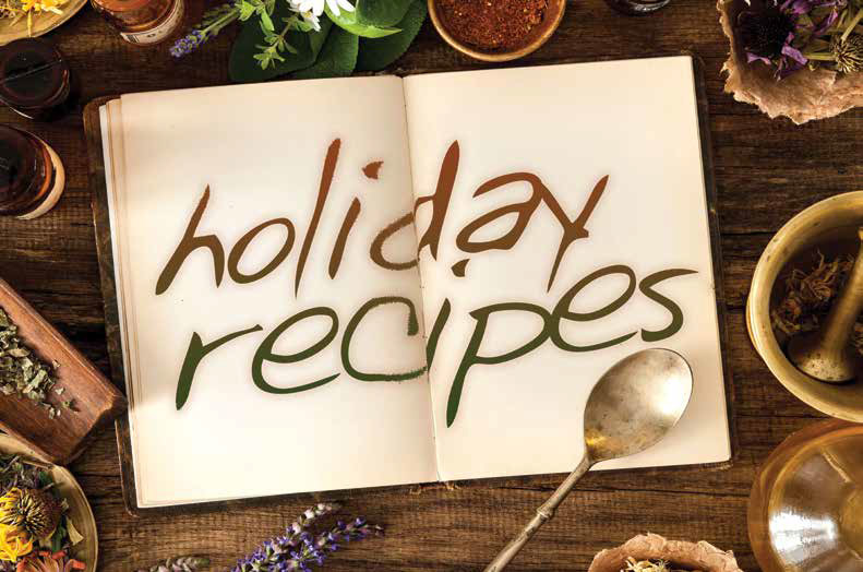2017 12 Holiday Recipes Main