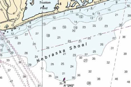 2017 2 Nebraska Shoal Ri