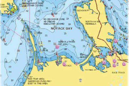 2017 4 Noyack Bay