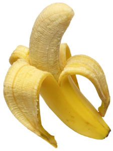 2017 5 Banana