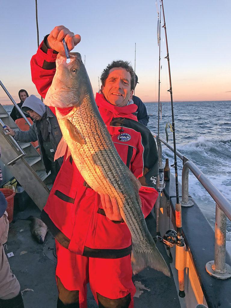 2018 3 Diversify Your Fishing Capt Pride