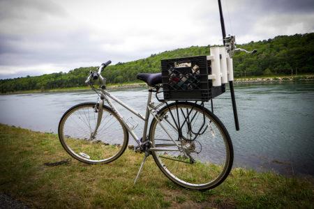 2018 3 Rigging Up Fishing Bike Main