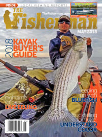 2018 5 Cover Image