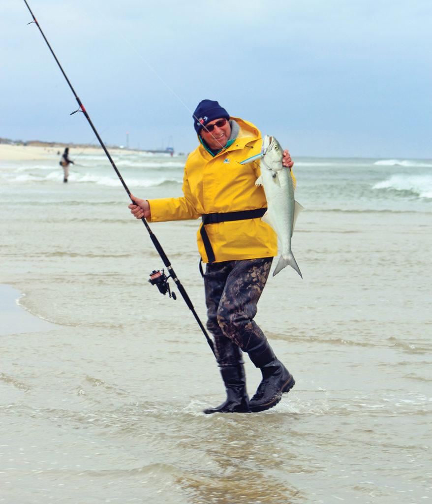 2017 11 Fall Blitz Fishinng At Ibsp Catch