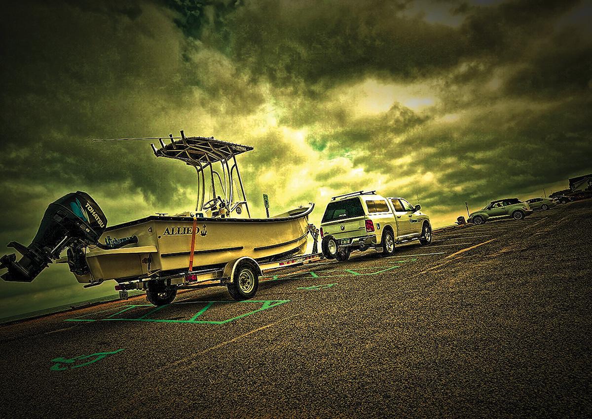 2017 11 Winterizing Tips Boat
