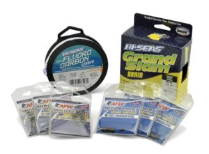 2017 12 Holiday Gift Guide American Fishing Wire