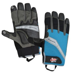 2017 12 Holiday Gift Guide CUDA Offshore Glove