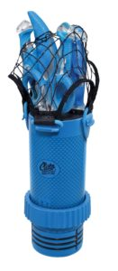 2017 12 Holiday Gift Guide CUDA Tackle Center With Tools Closed Net