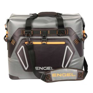 2017 12 Holiday Gift Guide ENGEL COOLER
