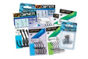 2017 12 Holiday Gift Guide Owner Hooks