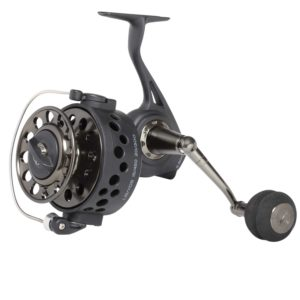 2017 12 Holiday Gift Guide Star Rods S Reel