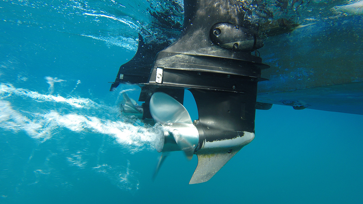 2017 8 What You Should Know About Repowering Motor Underwater
