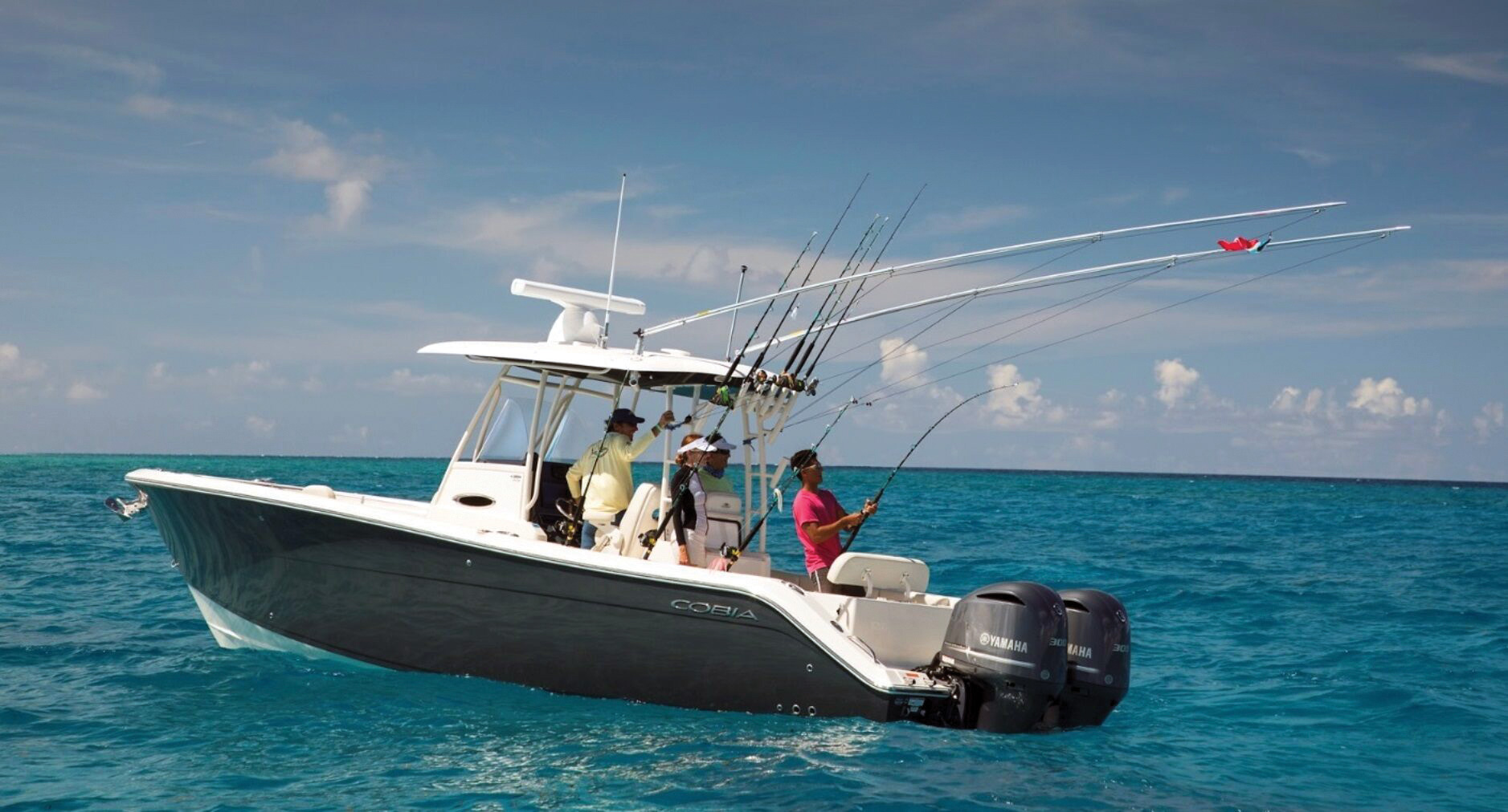 2018 1 Buyers Guide Cobia 301cc Preview (1)