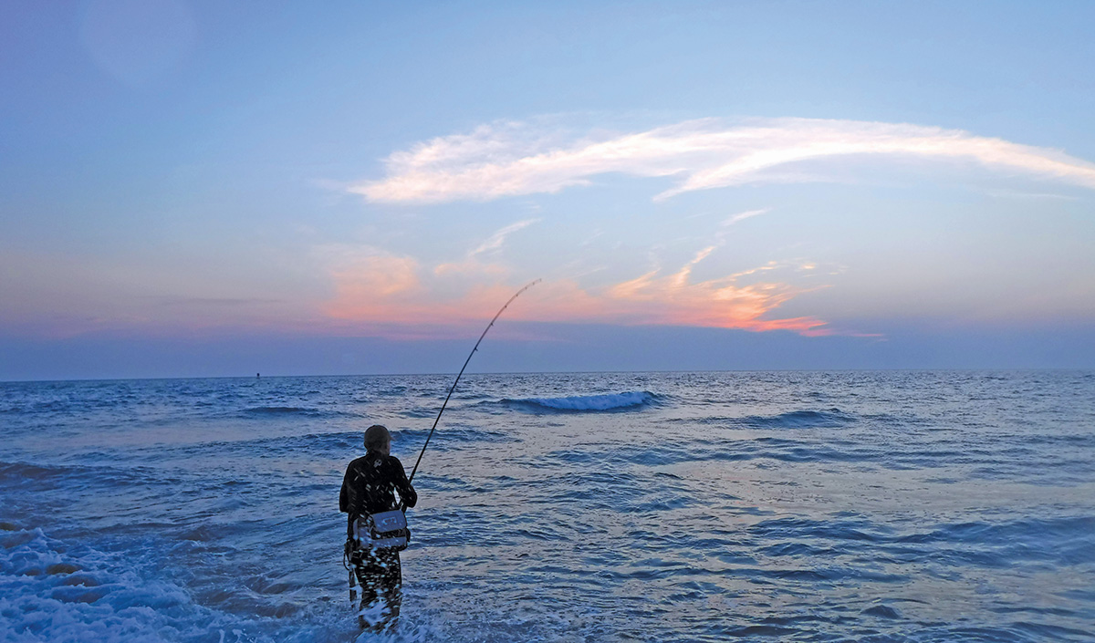 2018 11 Late Fall Surf Prospects Fishing Main