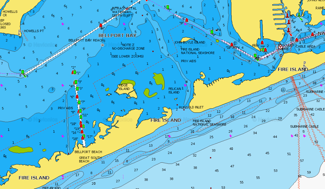 2018 11 The Breach Ao Old Inlet Map