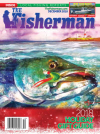 2018 12 Cover Image