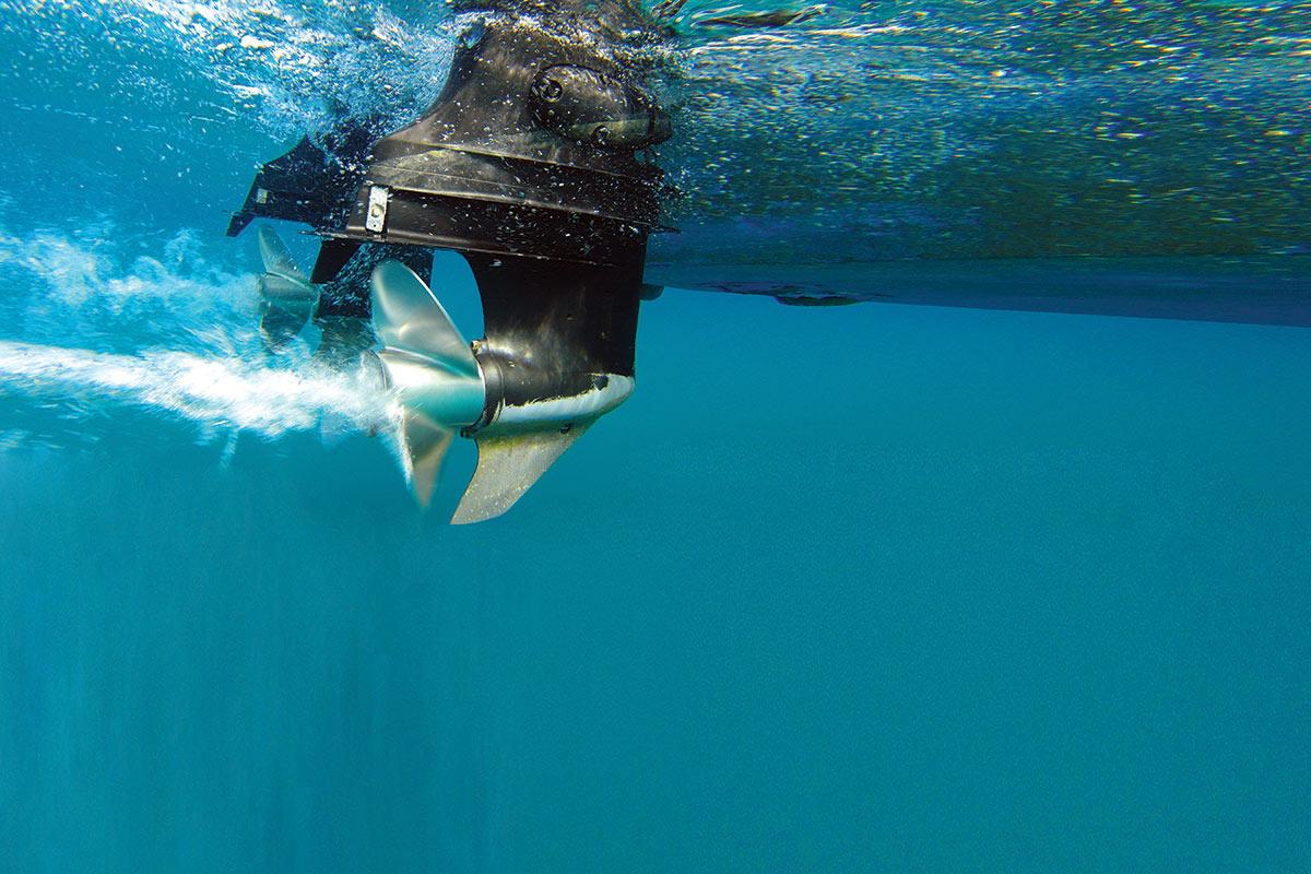 2018 6 Fuel System Maintenance Tips Underwater