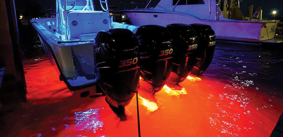 2018 7 Led Lighting Upgrades Ocean LED 2
