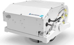 2018 11 Next Gen Marine Electronics Seakeeper 2