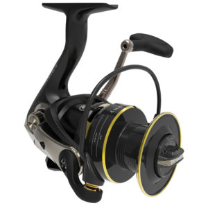 2018 12 Holiday Gift Guide FinNor Reel