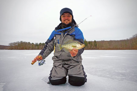 2018 12 Ice Fishing Safety Catch