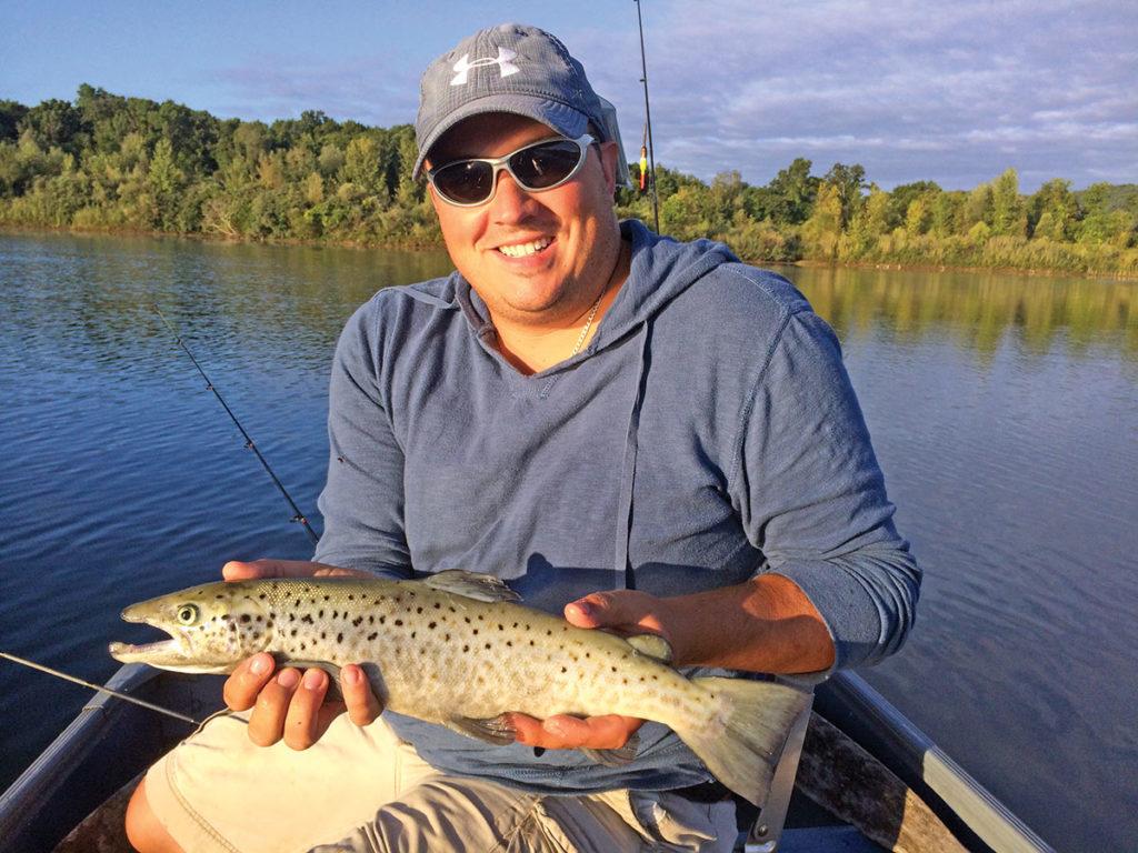 2019 1 Fishing For Nj Salmon MAIN