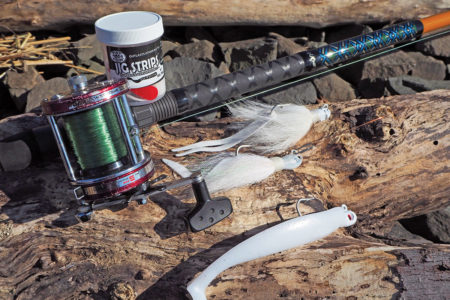 2019 3 The Overlooked Jig Tools
