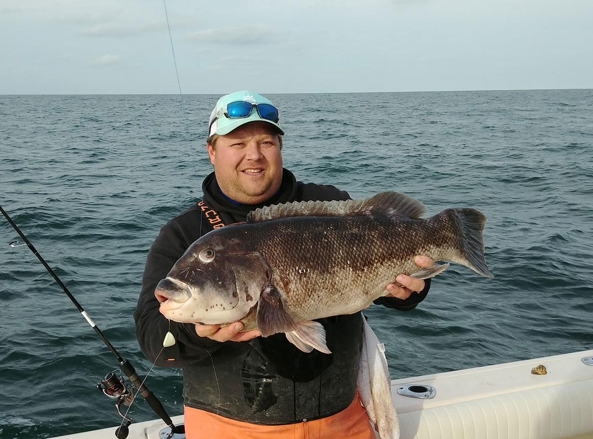 2019 4 How Jigging Changed Blackfishing Forever Show