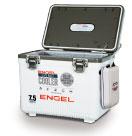 ENGEL LIVE BAIT DRYBOX/COOLER