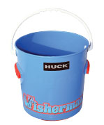 HUCK PERFORMANCE BUCKET