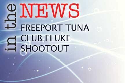 News Freeport