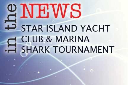 News Star Island