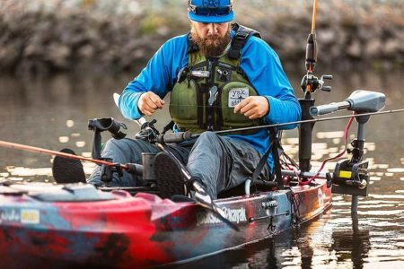 Newport-Kayak-Electric-Motor