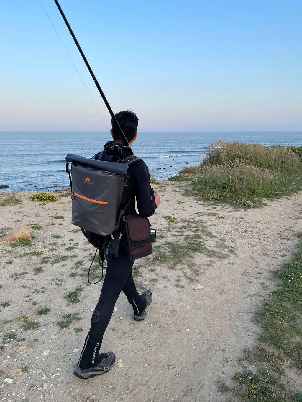 cooler-backpack